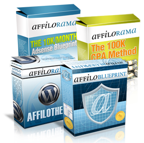 Newbie Affiliate Marketing Tools and Resources