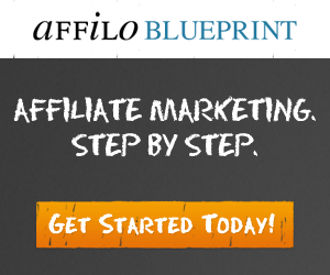 Learn the ins and outs of affiliate marketing from the pro's