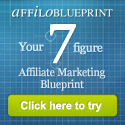 Million Dollar Affiliate Blueprint
