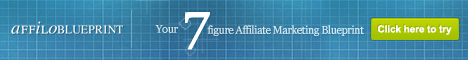 AffiloBlueprint discount